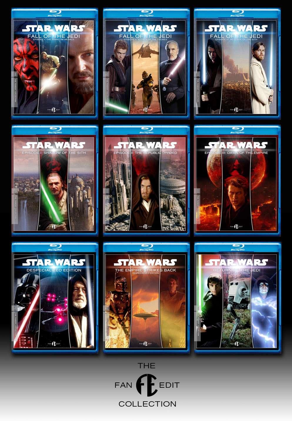 l8wrtr star wars