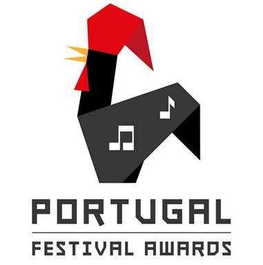 1ª Edição dos Portugal Festival Awards