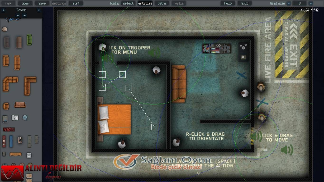 door-kickers-full-tek-link-indir