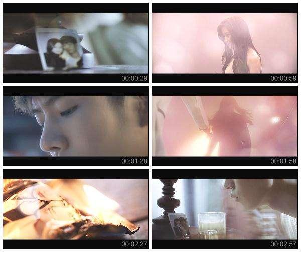 [MV] Toheart (WooHyun & Key) - Tell Me Why [HD 720p Youtube]