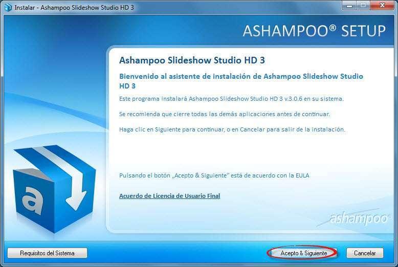 guia-instalar-ashampoo-slideshow-studio-hd-001