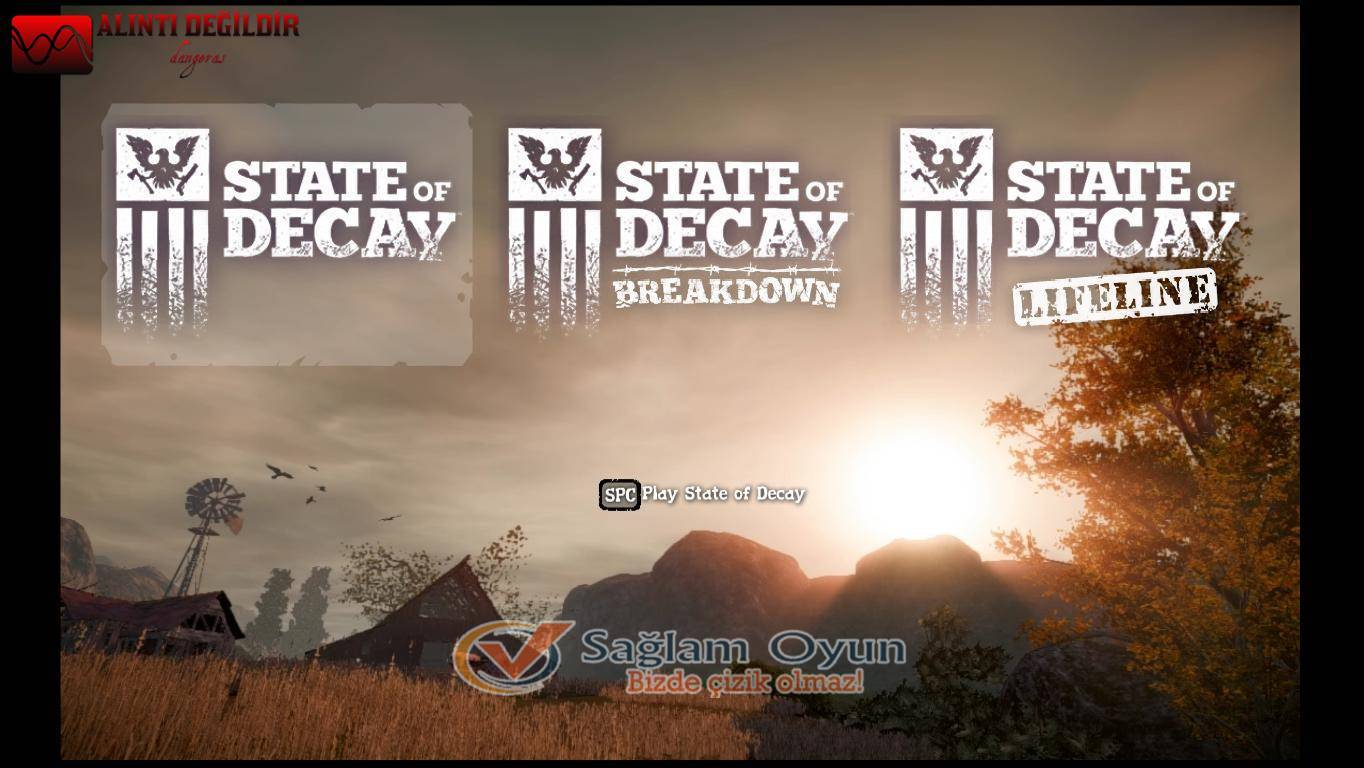 state-of-decay-lifeline-full-tek-link-indir