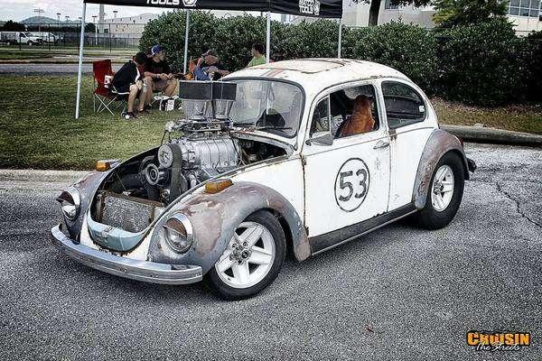 os presento mi coche COGOLLITO... XrRLFr