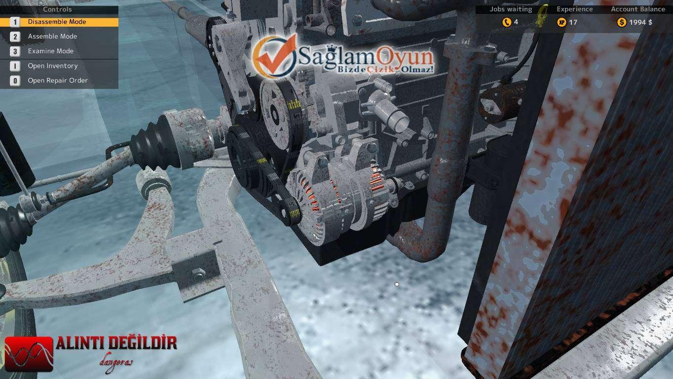 car-mechanic-simulator-2015-full-tek-link-indir