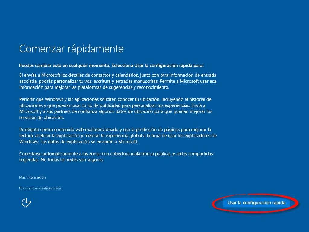 Windows 10 Pro Build 10240 x32 x64 BITS. Español. ISO. DVD