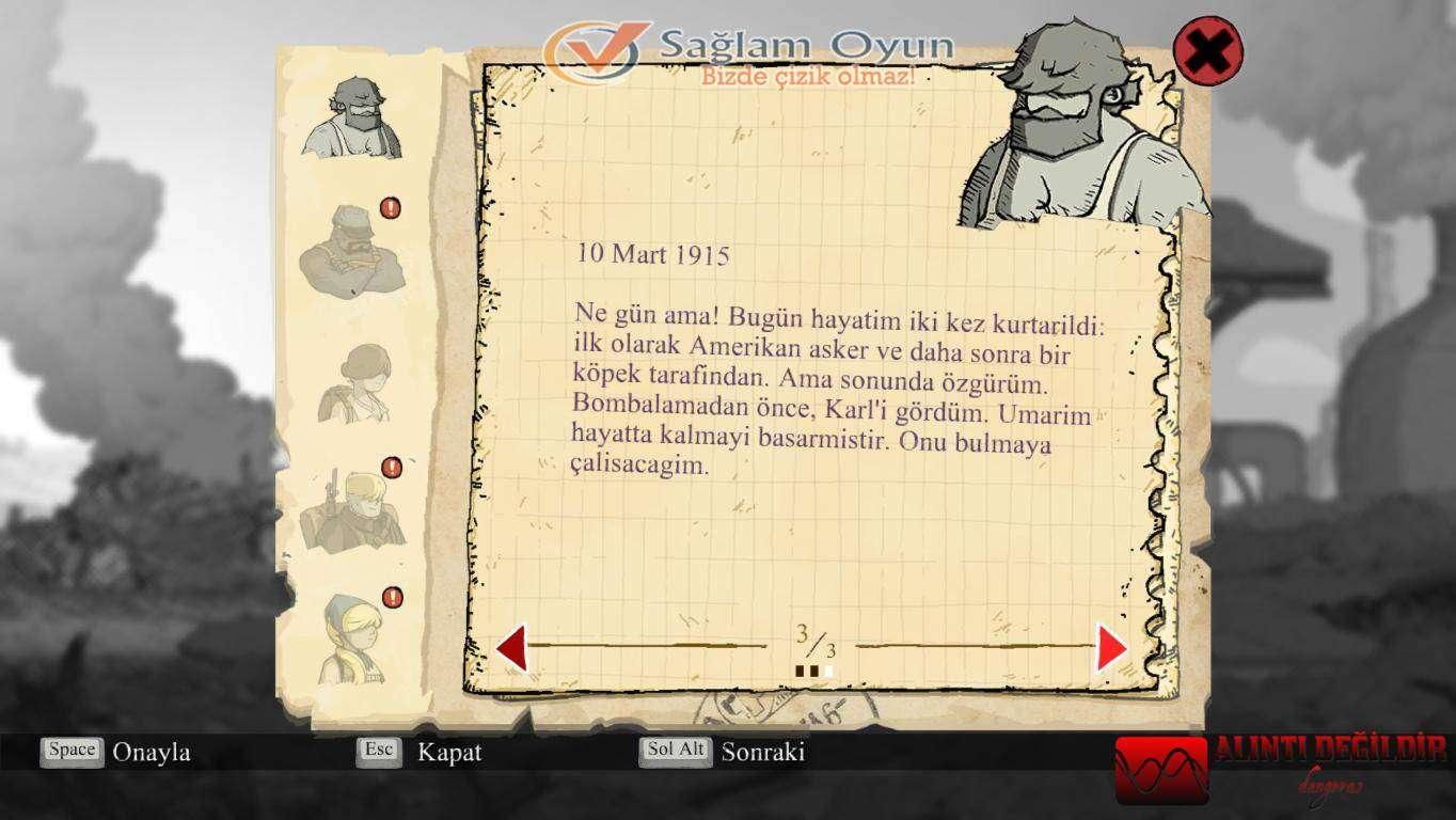 valiant-hearts-the-great-war-full-tek-link-indir-turkce