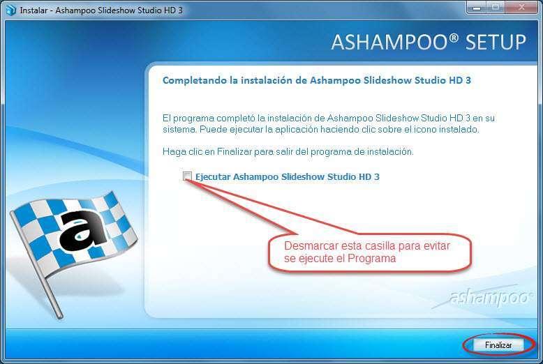 guia-instalar-ashampoo-slideshow-studio-hd-006