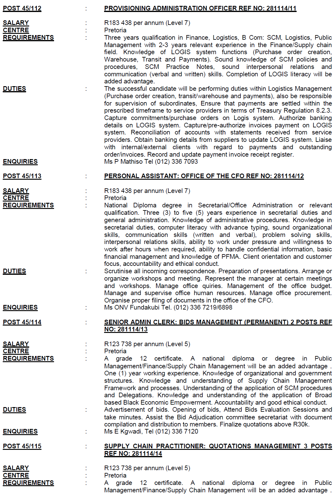 Z83 Application Form - Resume Examples | Resume Template