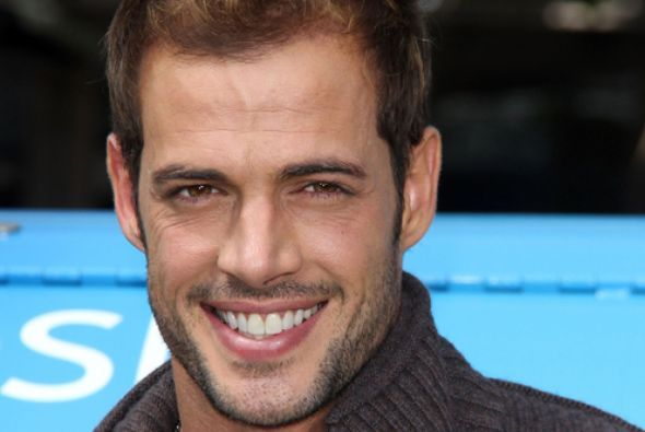 Predicciones para William Levy por Mahomi Vidente
