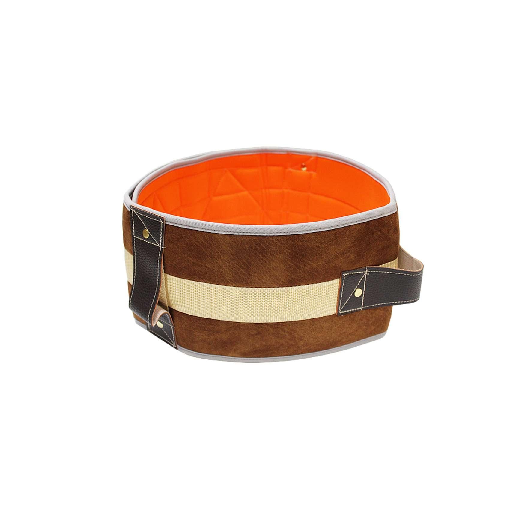 Patient Handling Transfer Gait Belt Walking Aid Waist Belt