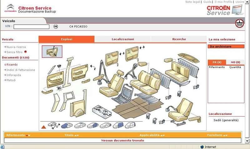 Citroen Xsara Picasso Wiring Diagram Xantia Air Cond Diagrams And