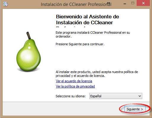 ccleaner-pro-asistente-instalacion