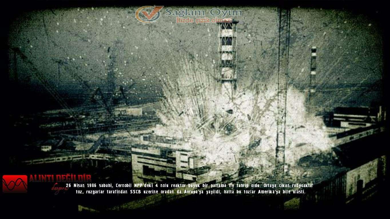 stalker-s-t-a-l-k-e-r-call-of-pripyat-full-tek-link-indir-turkce