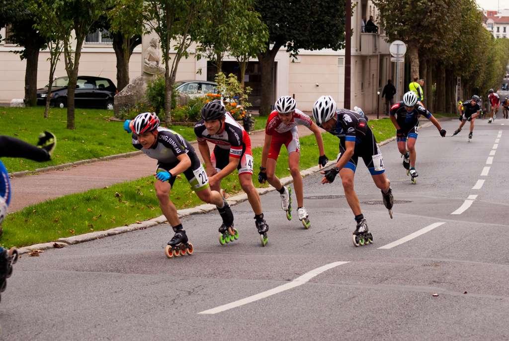 Roller à Brétigny 5GYOtH