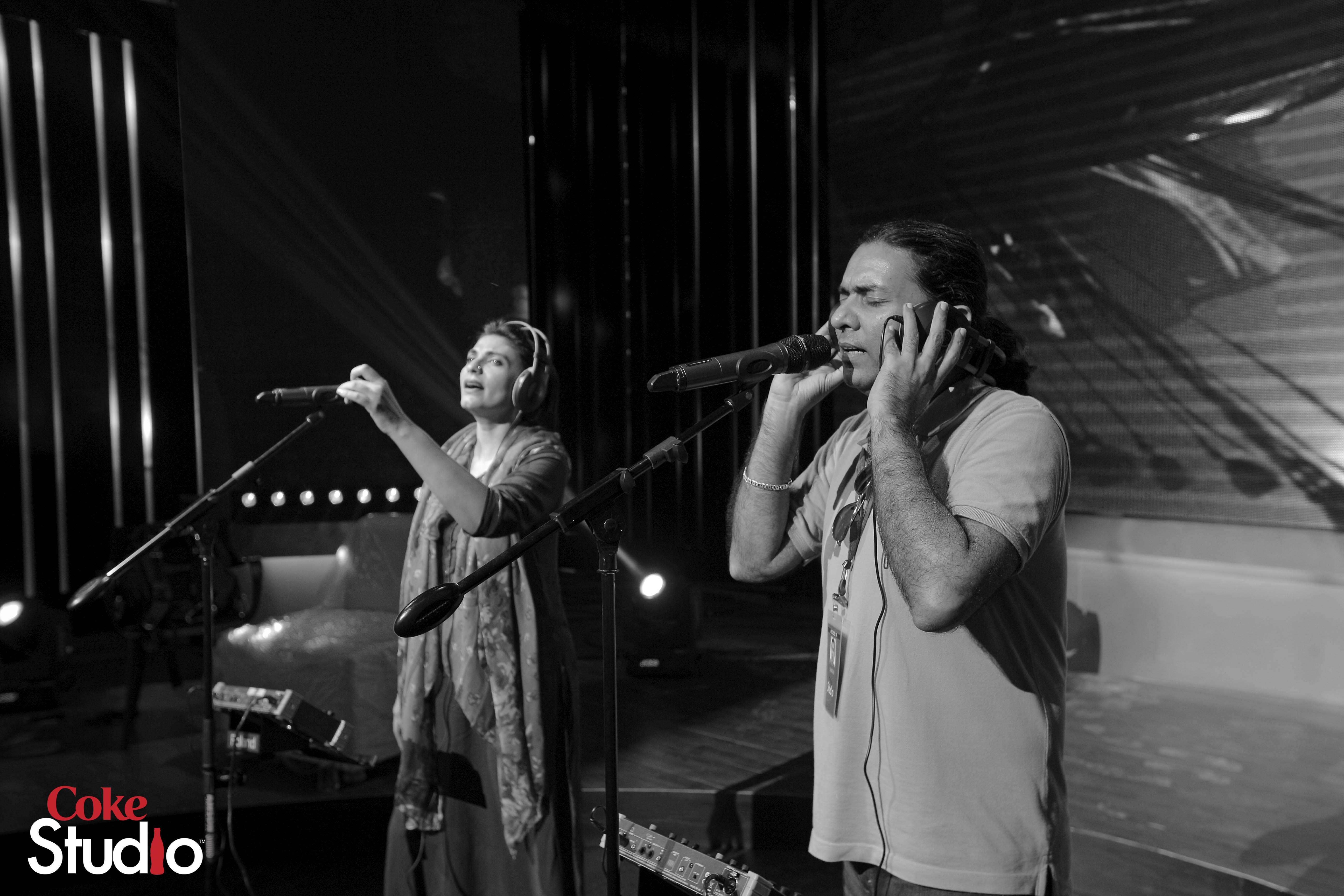 Sajjad-Ali-featured-artists-coke-studio-season-7