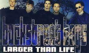 October 9, 1999 I1TECN