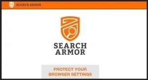 Delete Onderzoek Armor