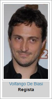Alessandro Bencivenni net worth