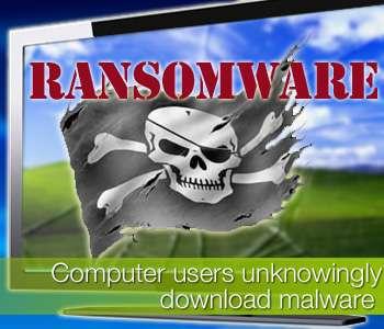 Amerikaanse autoriteiten Virus Firewall