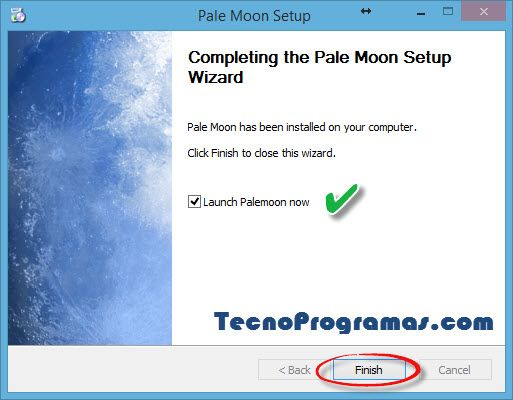 pale moon instalation guide 005