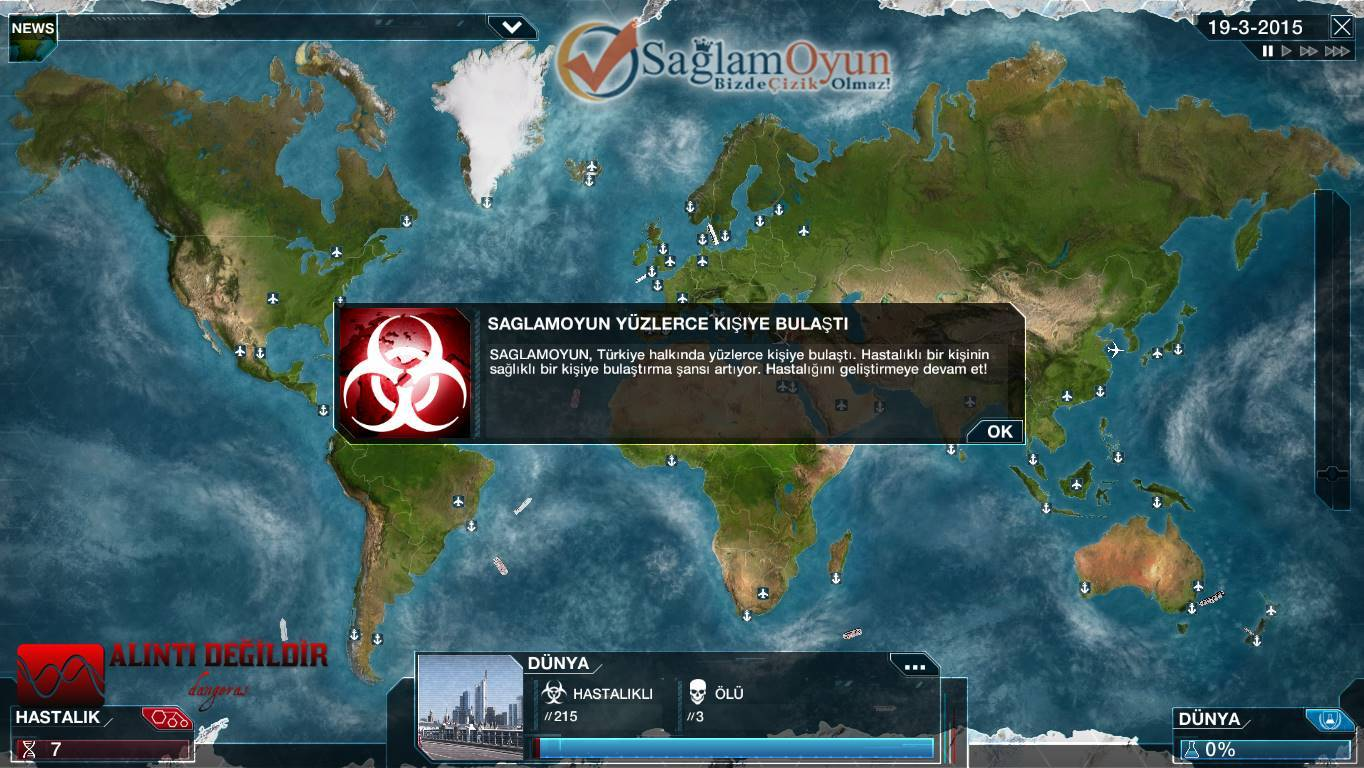 plague-inc-evolved-full-tek-link-indir-turkce