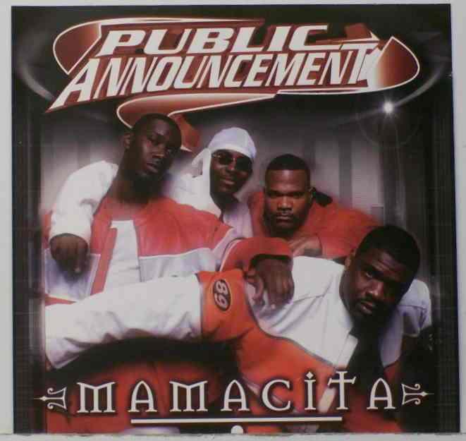 January 6, 2001 R13bHH