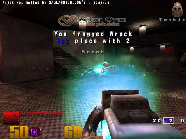 quake-3-arena-full-tek-link-indir