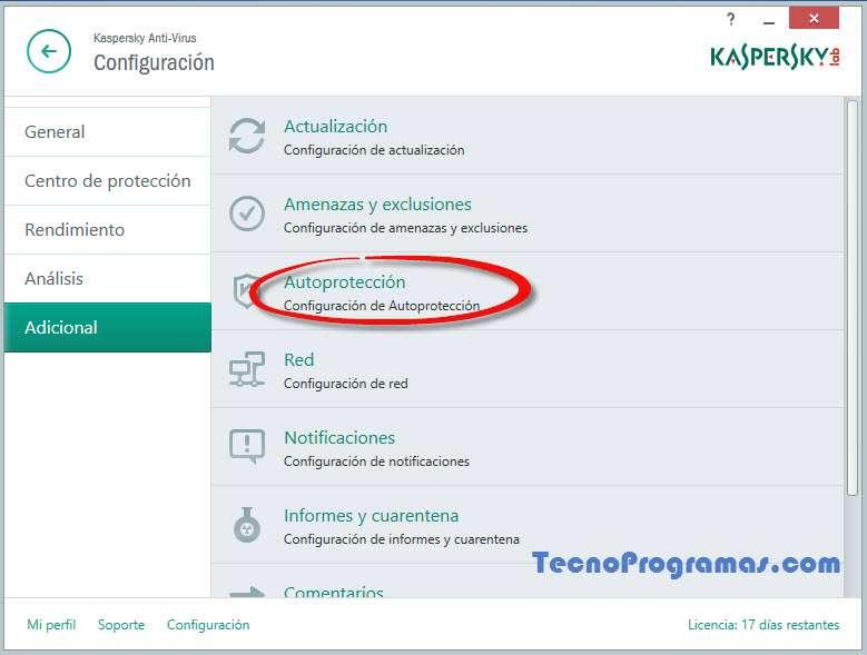 kaspersky trial reset 2019 download