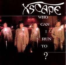 October 14, 1995 SUQxco