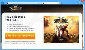 Usuń reklamy po prostu przez Epic Battle 2