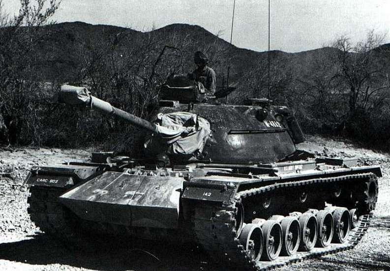 Interest Check - Jormungand + Tanks OOC | Sufficient Velocity