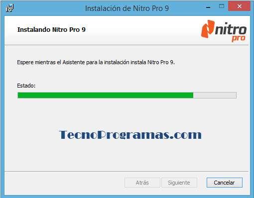 nitro-pdf-professional-002