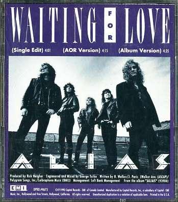 February 2, 1991 F428w5