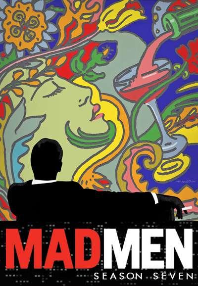 Mad men s07 web dl dd5