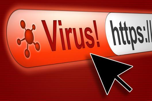 Usuń Pixel. adsafeprotected. com