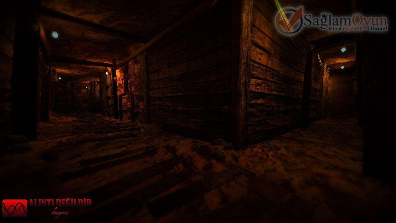 doorways-the-underworld-full-tek-link-indir