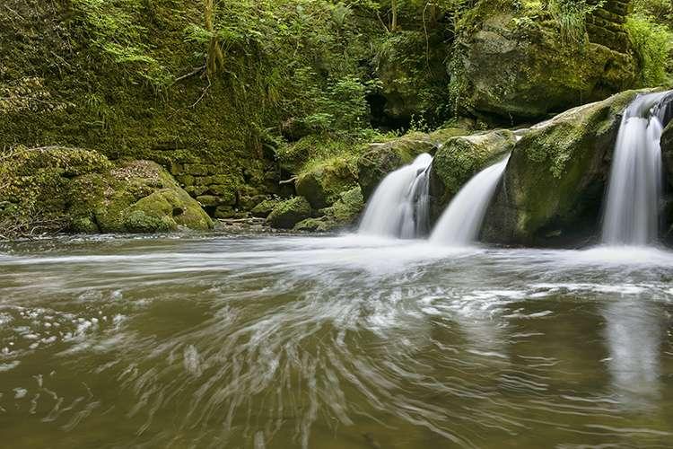 Cascade Schliessentumpel 6Jbfbf