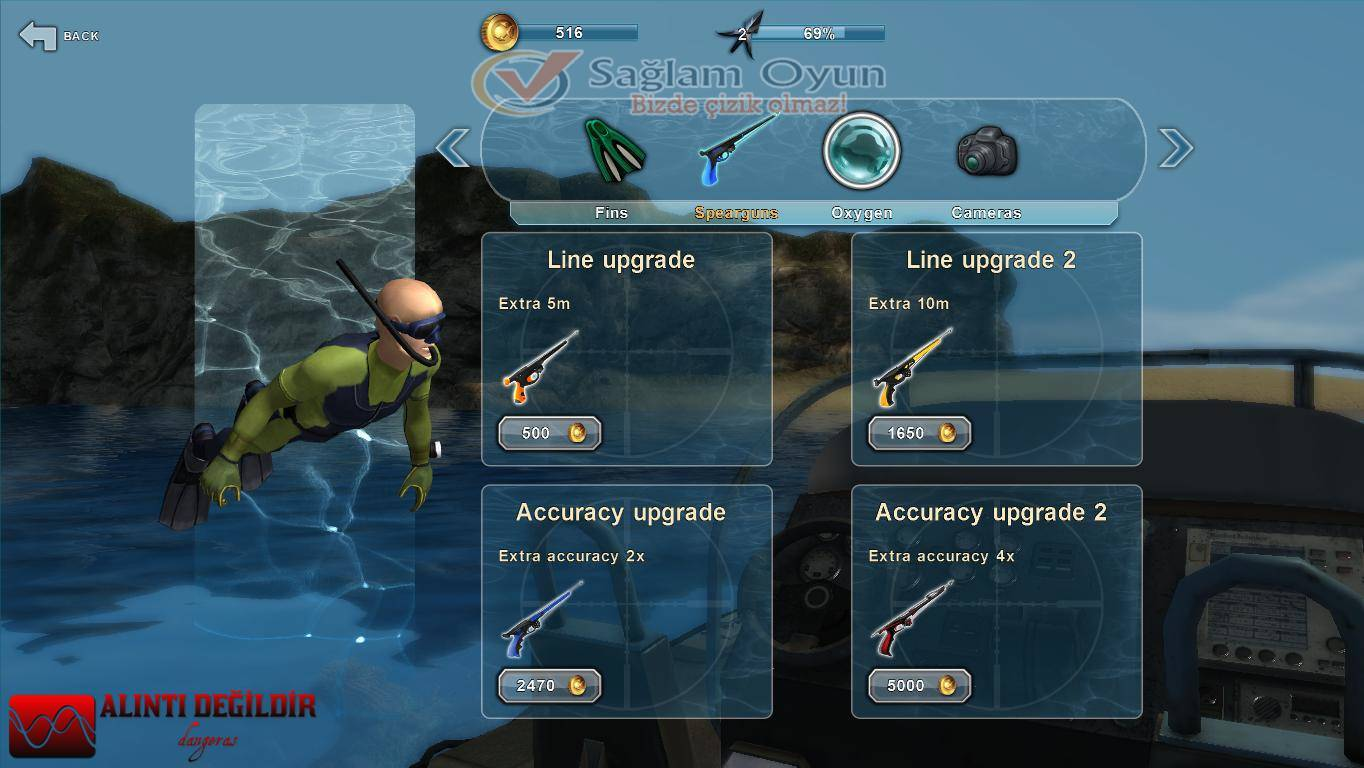 depth-hunter-2-deep-dive-full-tek-link-indir