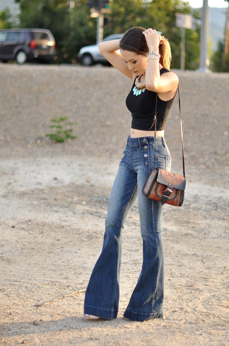 bell_bottoms_flares_express_crop_top_boho_style