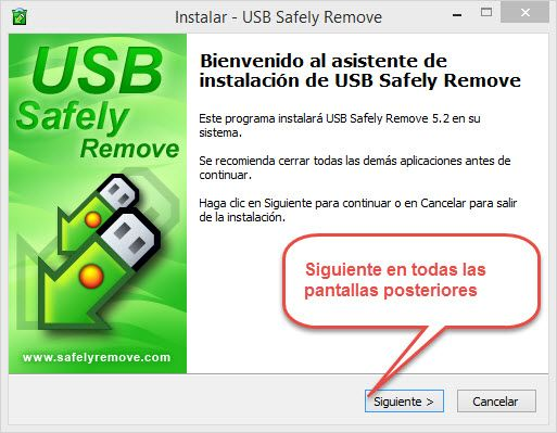 usb-safely-remove-02