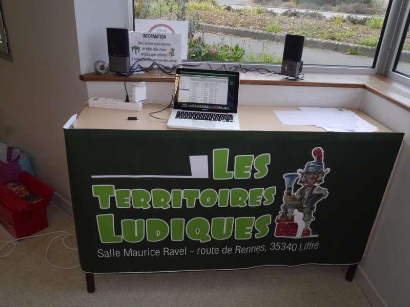 Tournoi SAGA Bretagne 2015 - Page 2 V1UjDt