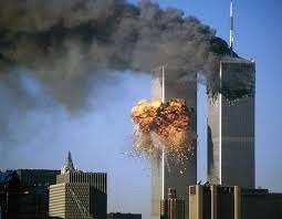 December 8, 2001 ZzQbLE