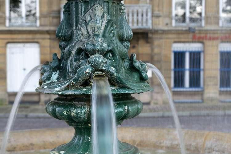 Fontaine en pose rapide (correction + ajout 3/11) W1SvXt