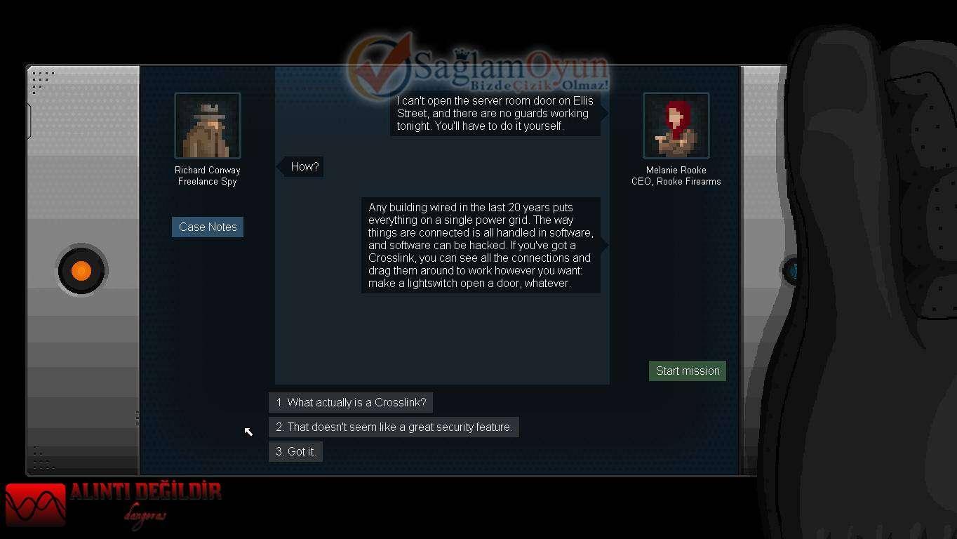 gunpoint-update-1-2-3-full-tek-link-indir