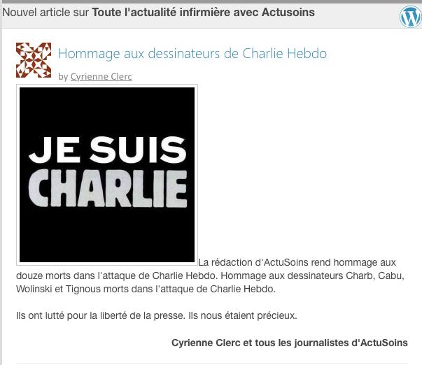 La rédaction de Charlie Hebdo vous donne rendez-vous. E2pLRt