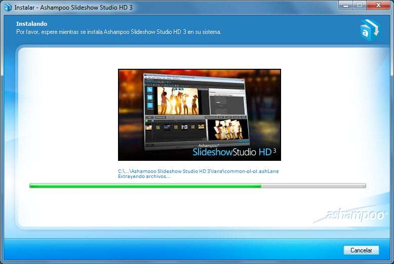 guia-instalar-ashampoo-slideshow-studio-hd-005