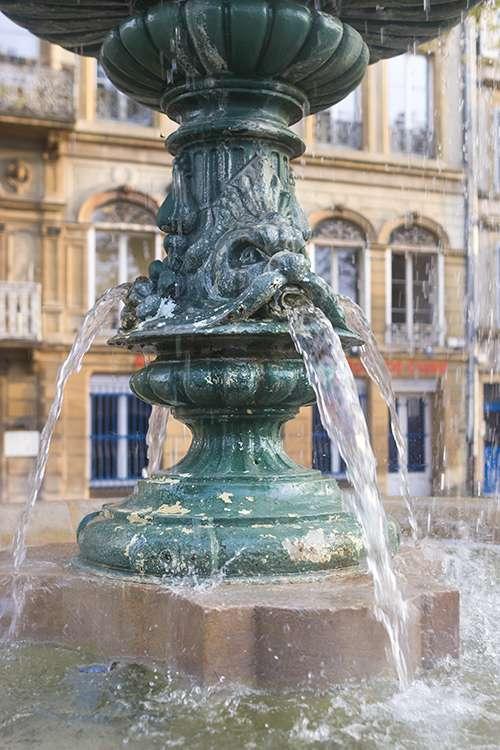 Fontaine en pose rapide (correction + ajout 3/11) PRXyp5