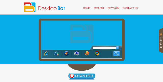 Ads by Desktop computer Bar
