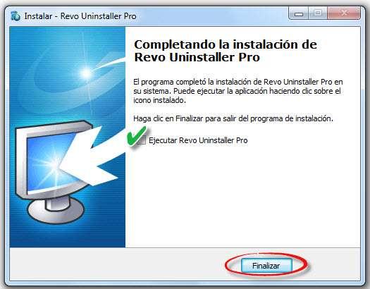 revo-uninstaller-pro-005
