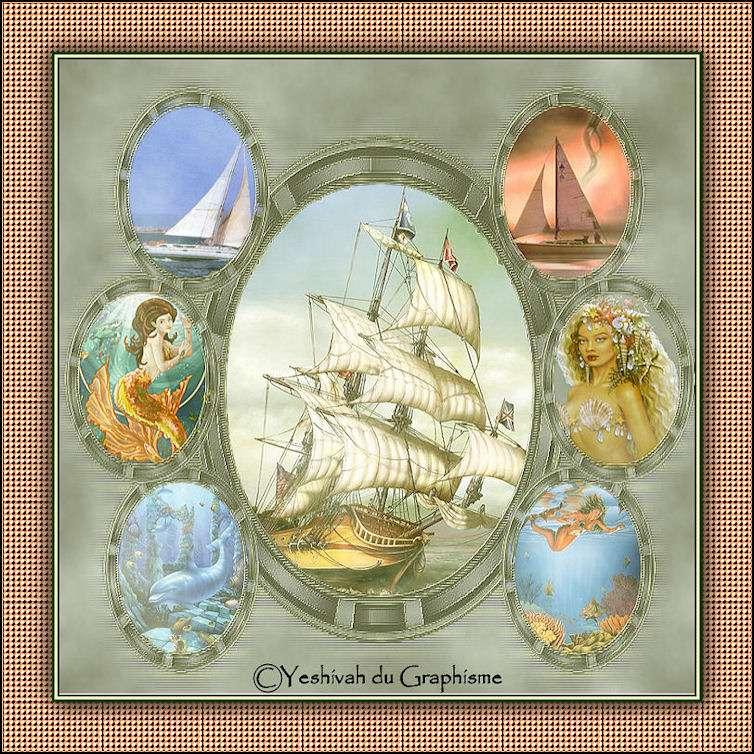 """Concours autour du Monde """"sur l'océan"""" 46907273"""